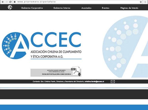 Web Accec