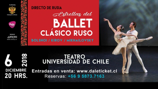Banner Ballet Ruso rrss