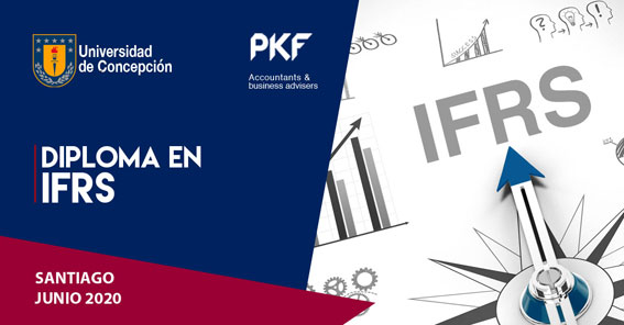 banner ifrs rrss